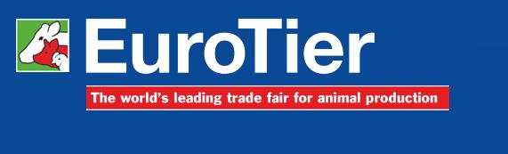 logo_eurotier_en