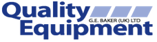 quality-equipment
