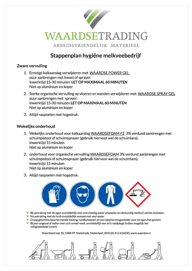 re_Stappenplan-hygie-ne-melkveebedrijf