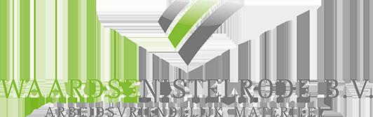 Waardse Nistelrode | Kadaverwagen, Kadaverkar, Kadavermachine, Biggenvoer Power Piglet